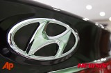 Hyundai will deliver 500 buses to Turkmenistan