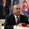 Turkey and Russia can work together, Turkish FM says