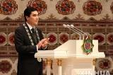 Turkmenistan Closes Border with Kazakhstan