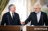 Iran endorses visa-free regime with Armenia