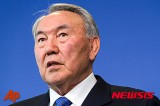 Nazarbayev: Signs of 'color revolution' appeared in Kazakhstan