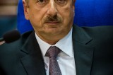 Russia can sell weapons to Armenia, Aliyev says