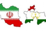 Iran and Tajikistan stress enhanced cultural cooperation