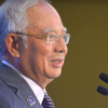 Sarawak State Election and The Consolidation of Najib's Confidence