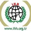 Foundation behind Gaza flotilla apologizes