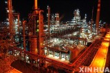 Azerbaijan allocates $850M for refinery construction in Turkey