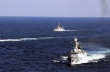 US experts: bilateral negotiation better way to settle South China Sea disputes