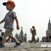 40% of Russians Struggle to Have Food and Clothes