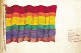 Interesting Fact: An Official Rainbow Flag in Armenian History