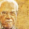 Leading Turkish historian Halil İnalcık dies at age 100