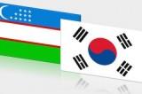 South Korea to build textile techno-park in Uzbekistan