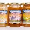 Koreans make a beeline for Georgian honey