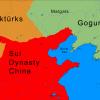 An Astonishing Victory: Battle of Salsu