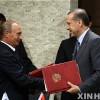 Russia and Turkey to mull Akkuyu NPP, Turkish Stream