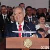 North Korea closes down embassy in Uzbekistan