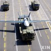 Kazakhstan and Israel to jointly manufacture UAVs