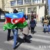 The language of Azerbaijan: Turkish or Azerbaijani?