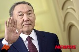Kazakh president to visit Azerbaijan and Armenia