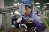 North Korea's foreign trade