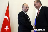 Azerbaijan, Turkey and Russia to create trilateral co-op