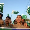 Pakistan: A nation virtually in state of war since seven decades