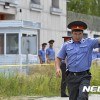 Kyrgyzstan vows to punish those responsible for terror attack on Chinese embassy