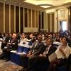 Invest Mongolia Calls for Regaining Investor Trust