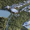 Kutaisi University Town to be the biggest one in Caucasus