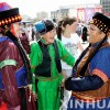 Tourism in Mongolia: Quality or quantity?