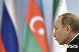 Moscow and Baku are linked by mutual arms supply