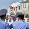 A Terrorist Act to Undermine the Kyrgyz-Chinese Relations