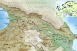 Azerbaijan invites Uzbekistan to benefit from Baku-Tbilisi-Kars