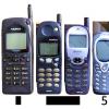 Phone revolution