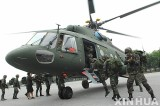 Post-Soviet military bloc to hold drills in three member states in 2017