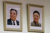 Russia's stake in North Korea