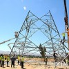 Turkmenistan keen to diversify electricity export