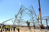 Turkmenistan keen to diversify electricity export