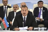 Ilham Aliyev among most influential Muslims of the world