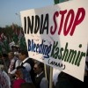 The Unresolved Regional Problem of Asia: Kashmir