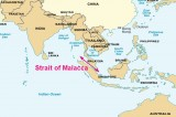 Chinese companies to help Malaysia build deep sea port