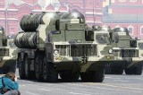 Russia completes delivery of S-300 to Iran