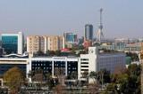 New economic zone to open in Uzbekistan