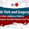 Historians Search the Turkish and Korean Brotherhood