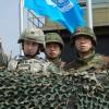 Troop presence in Korea serves US national interest