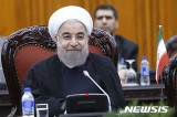 Iran's Rouhani to visit Armenia, Kazakhstan and Kyrgyzstan