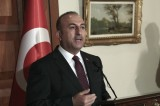 Turkey threatens to cancel EU migration deal