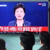 Korean presidential scandal: Dynamics of Corruption
