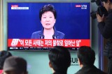 S.Korean president to follow parliamentary decision to step down