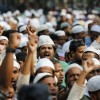 Persecution of Rohingyas disturbs Bangladesh
