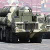 Russia ready to discuss deliveries of air defense systems with Turkey